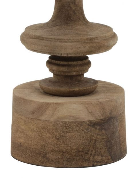Lampenvoet-brocante-hout-9979B-3