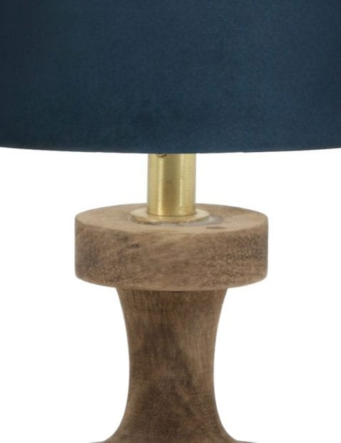 Lampenvoet-brocante-hout-9980B-1