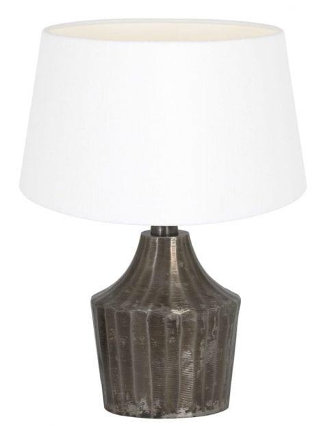 Lampenvoet industrieel-9294ZW