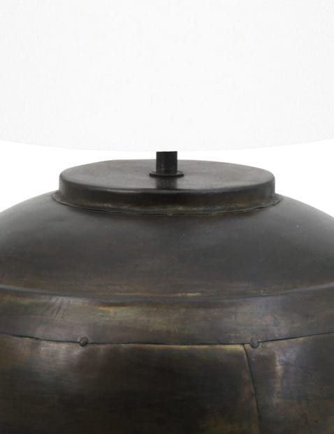 Lampenvoet-industrieel-9295ZW-1