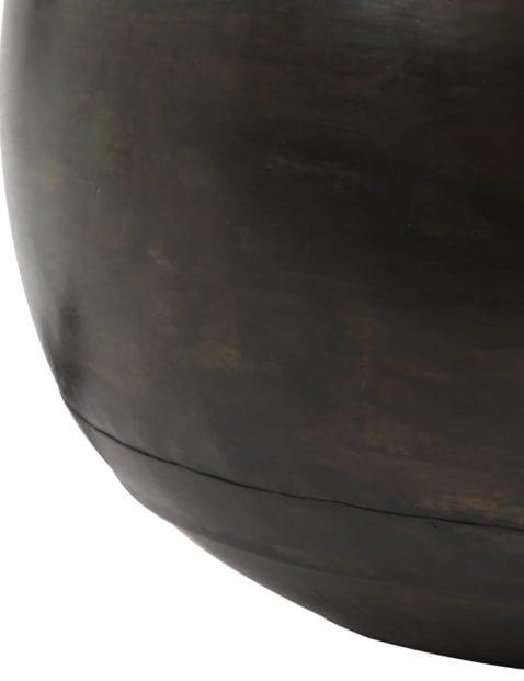 Lampenvoet-industrieel-9295ZW-3
