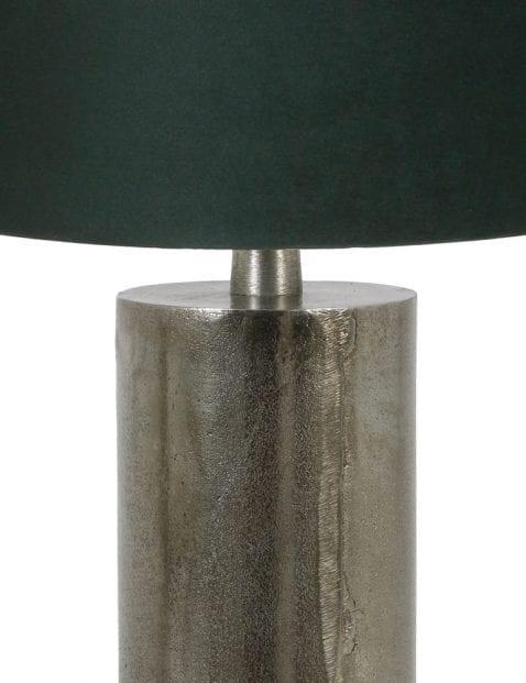 Lampenvoet-industrieel-9296ZW-1