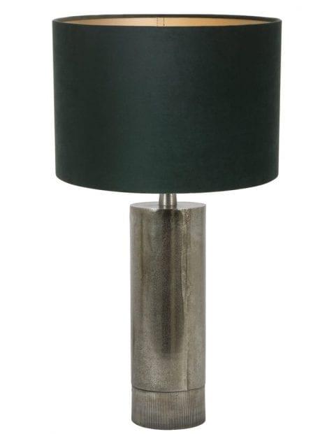 Lampenvoet industrieel-9296ZW