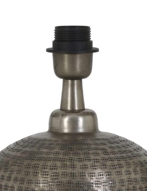 Lampenvoet-metaal-1668ZI-1