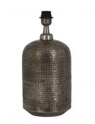 Lampenvoet metaal-1668ZI