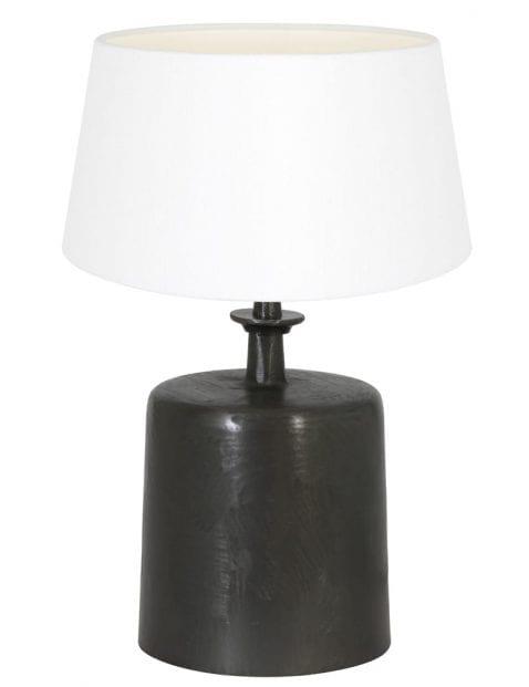 Lampenvoet schemerlamp-9265ZW