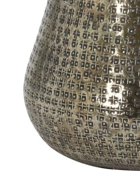 Lampenvoet-zilver-9976ZI-3
