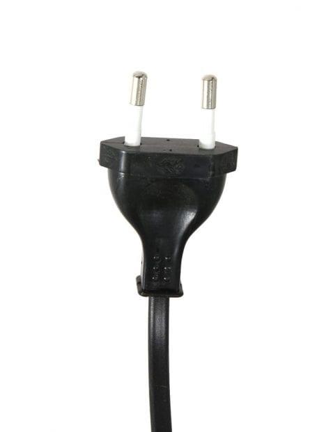 Lampenvoet-zilver-9976ZI-5