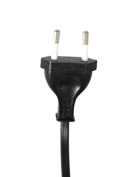 Lampenvoet-zilver-9977ZI-5