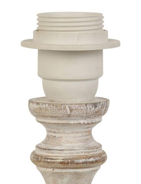 Landelijke-lampenvoet-8975W-1