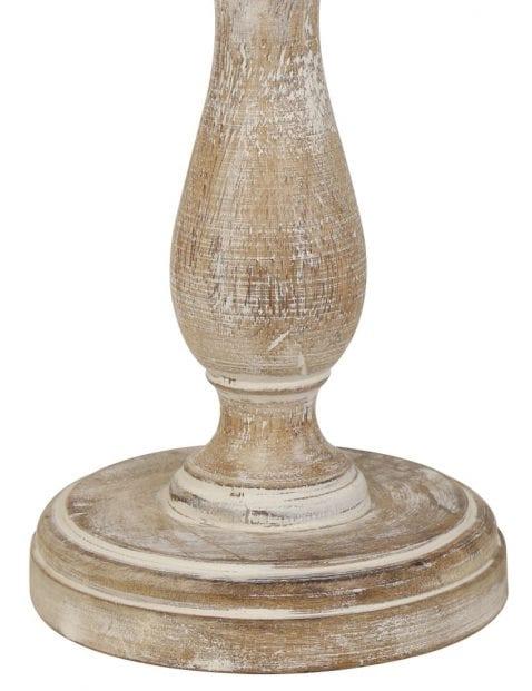 Landelijke-lampenvoet-8975W-2