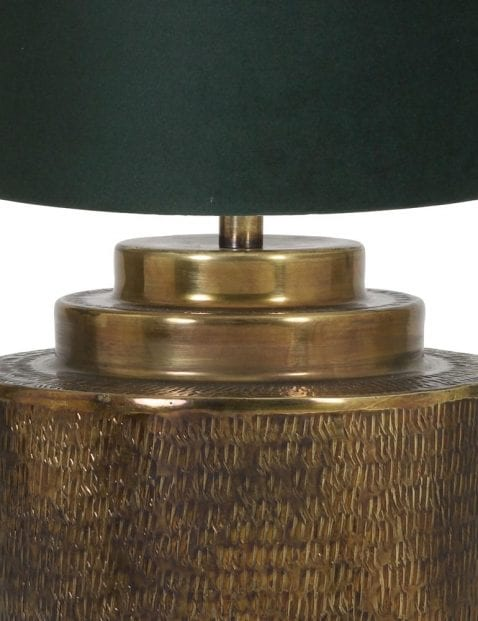 Landelijke-tafellamp-met-kap-9964BR-1
