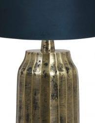 Langwerpige-lampenvoet-9210GO-1