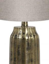 Langwerpige-lampenvoet-9211GO-1