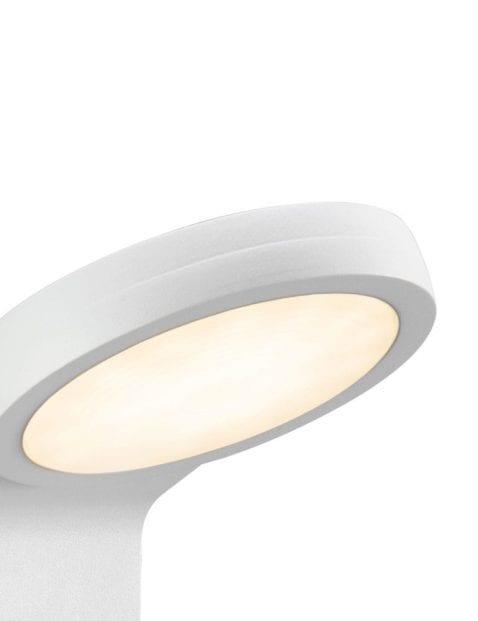 Led-lamp-met-bewegingssensor-2325W-2