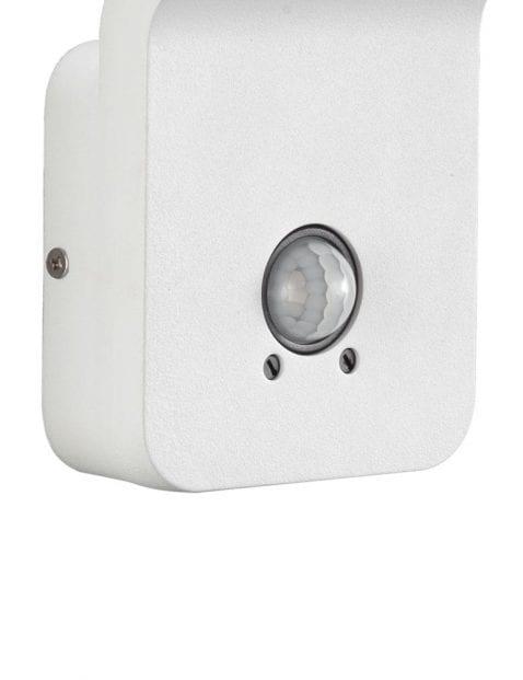 Led-lamp-met-bewegingssensor-2325W-3