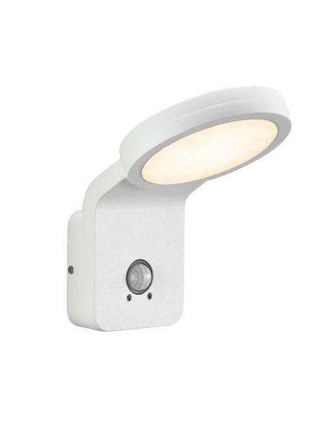 Led lamp met bewegingssensor-2325W