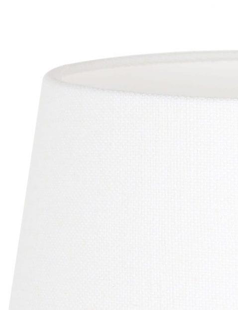 Linnen-lampenkap-K1118QS-1