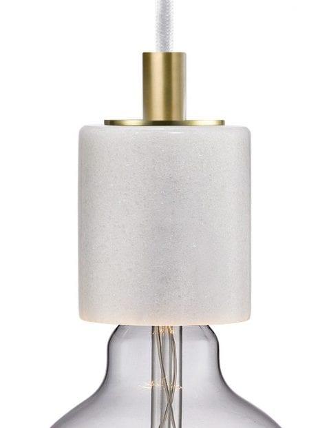 Marmeren-pendellamp-met-goud-2375W-2