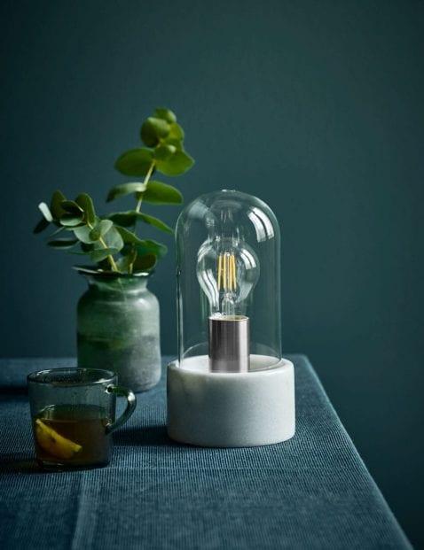 Marmeren-stolplampje-2378W-1