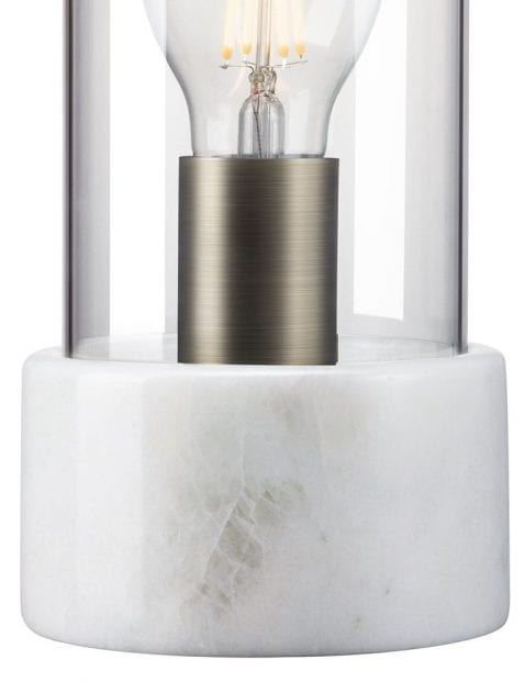 Marmeren-stolplampje-2378W-2