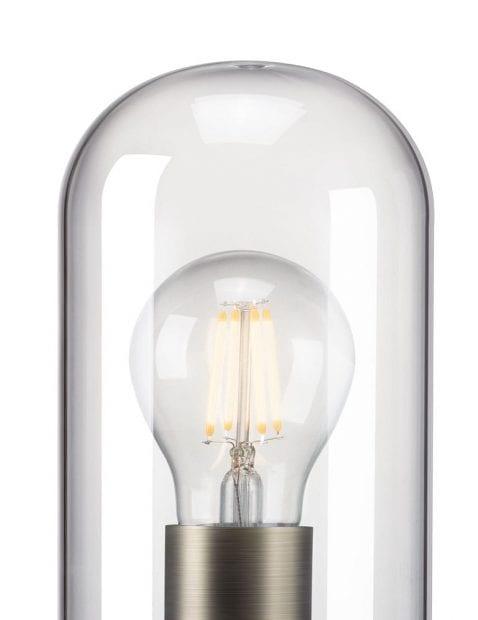 Marmeren-stolplampje-2378W-3