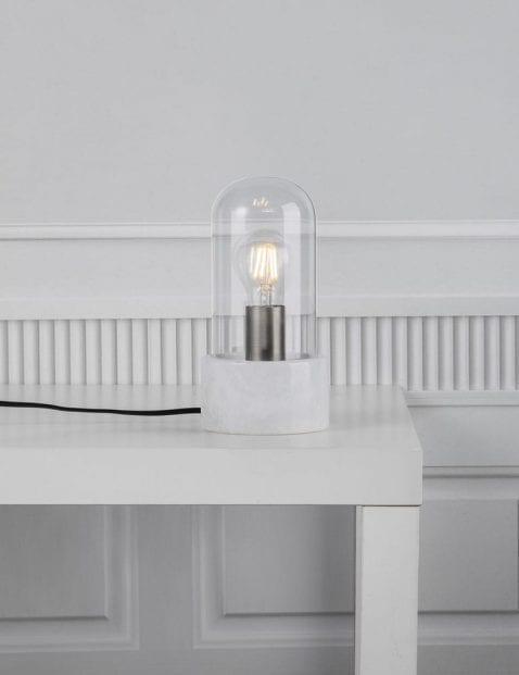 Marmeren-stolplampje-2378W-4