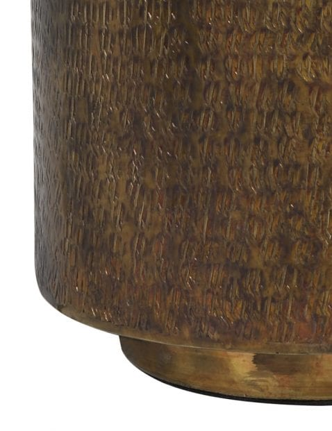Massieve-lampenvoet-1665BR-3
