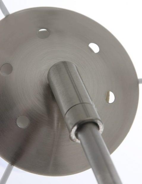 Meerlichts-booglamp-9954ST-3