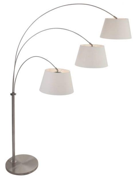 Meerlichts booglamp-9954ST