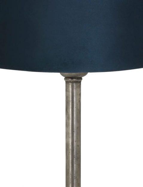 Messing-lampenvoet-9272ZW-1