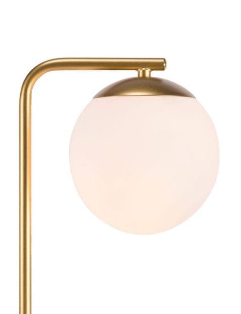 Messing-tafellamp-bol-2407ME-2