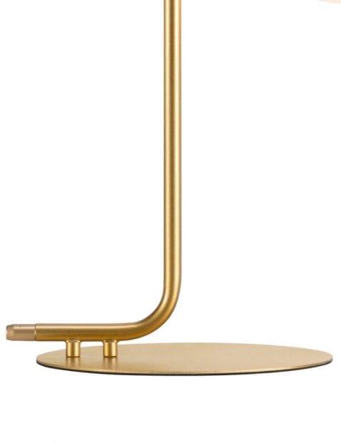 Messing-tafellamp-bol-2407ME-3
