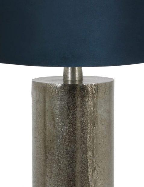 Metalen-lampenvoet-9297ZW-1