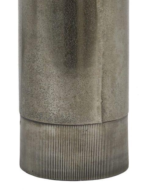Metalen-lampenvoet-9297ZW-3