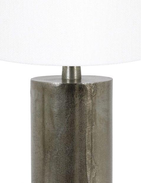 Metalen-lampenvoet-9298ZW-1