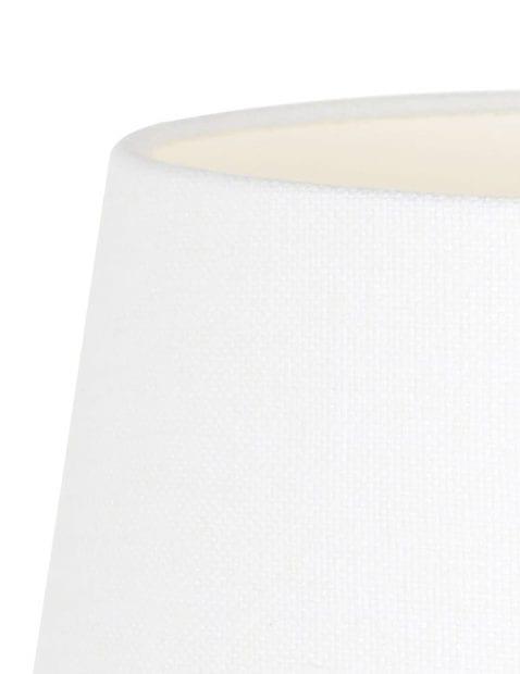 Metalen-lampenvoet-vloerlamp-9301ZW-2
