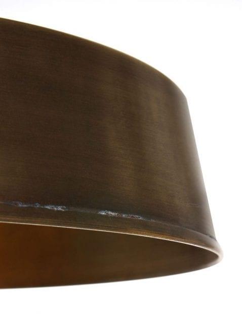 Moderne-hanglamp-bruin-1690BR-1