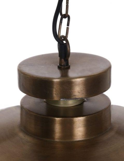 Moderne-hanglamp-bruin-1690BR-2