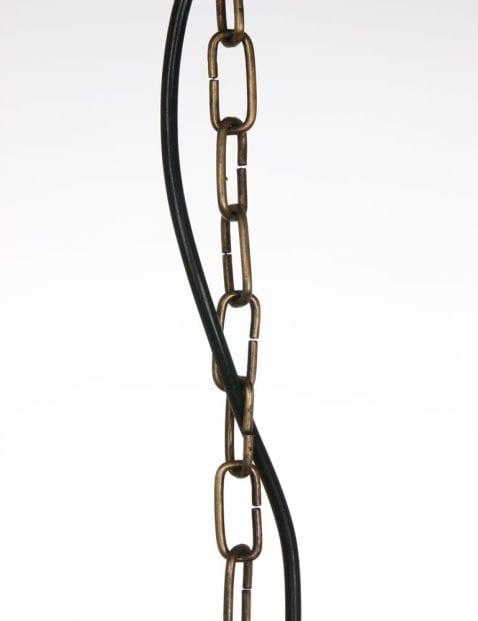 Moderne-hanglamp-bruin-1690BR-3