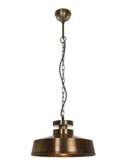 Moderne-hanglamp-bruin-1690BR-5