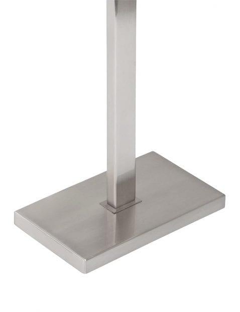 Moderne-lampenvoet-staal-7231ST-1