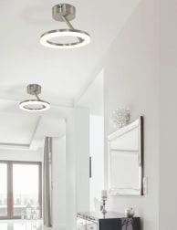 Moderne-ring-plafondlamp-7719ST-1