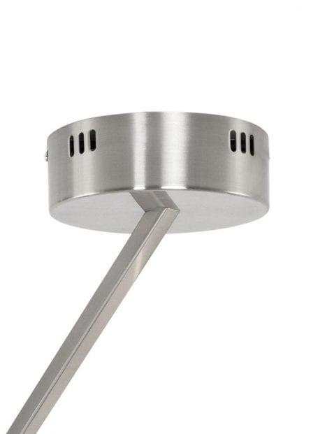 Moderne-ring-plafondlamp-7719ST-2