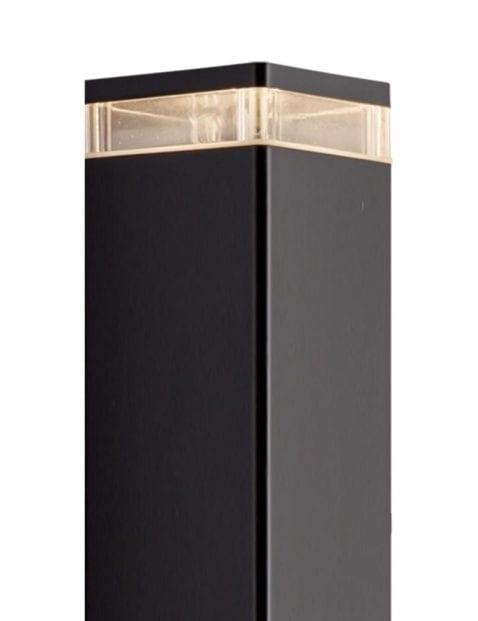 Moderne-staande-buitenlamp-2194ZW-1