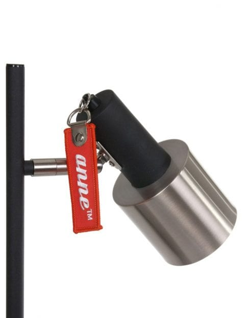 Moderne-tafellamp-zwart-staal-1701ZW-4