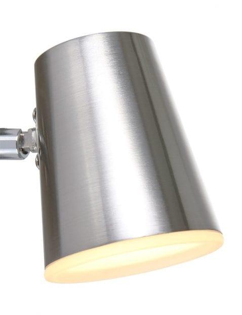 Moderne-wandlamp-design-1617ST-2