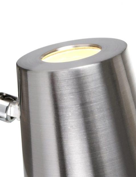 Moderne-wandlamp-design-1617ST-3