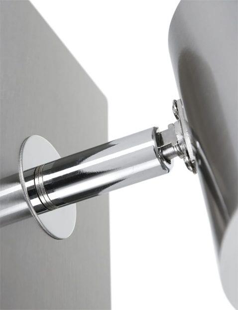 Moderne-wandlamp-design-1617ST-4