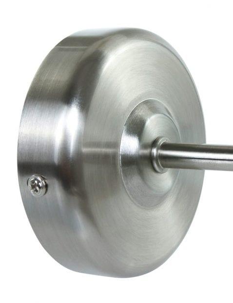 Moderne-wandlamp-staal-1706ST-5